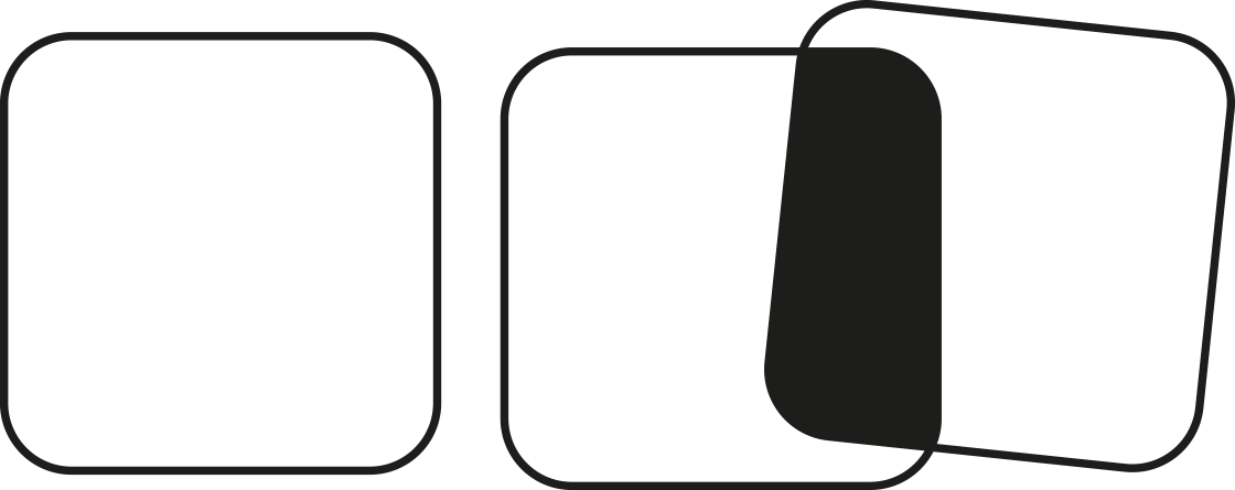 Assembly Festival Logo