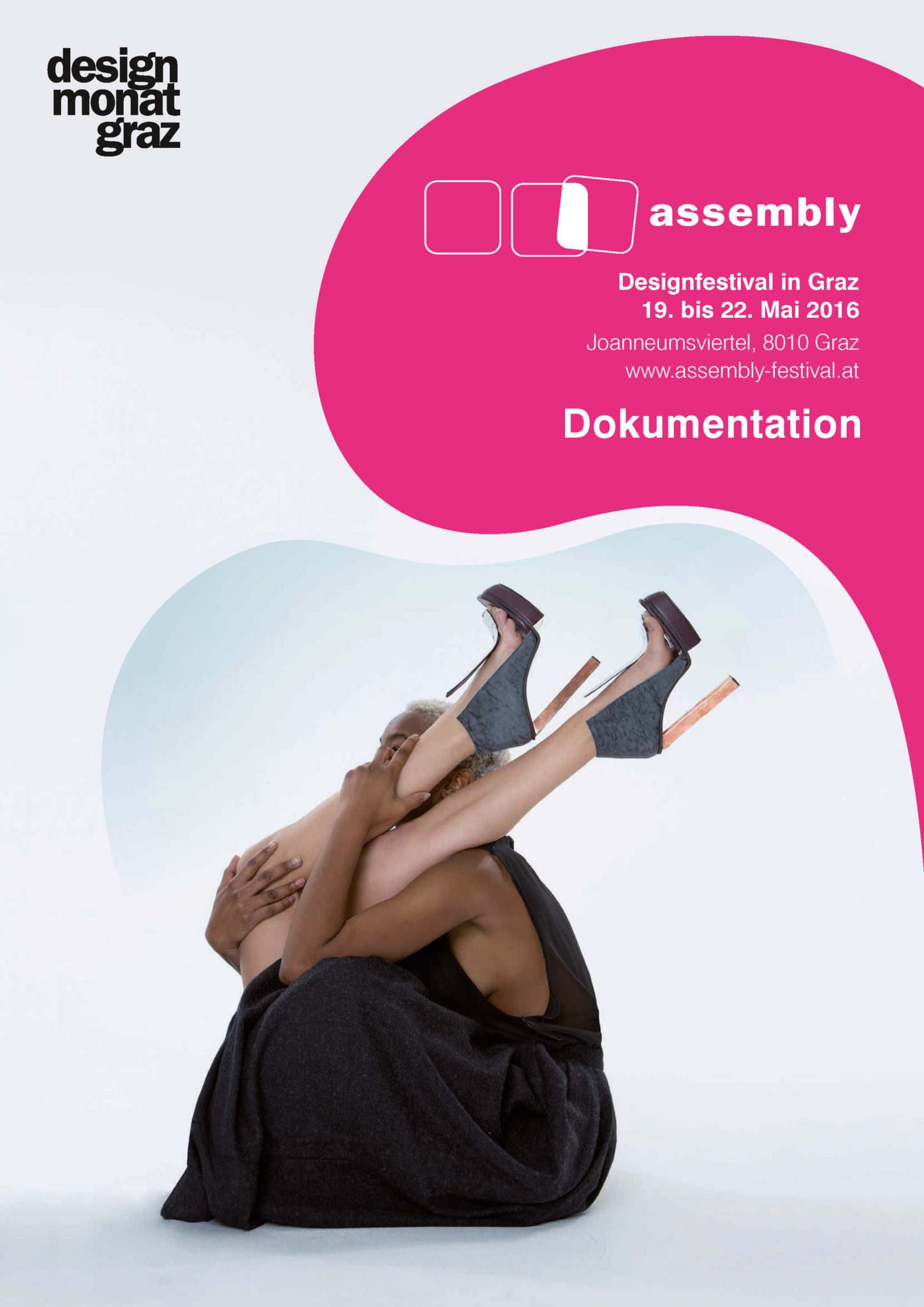 assembly Festival Archive 2016