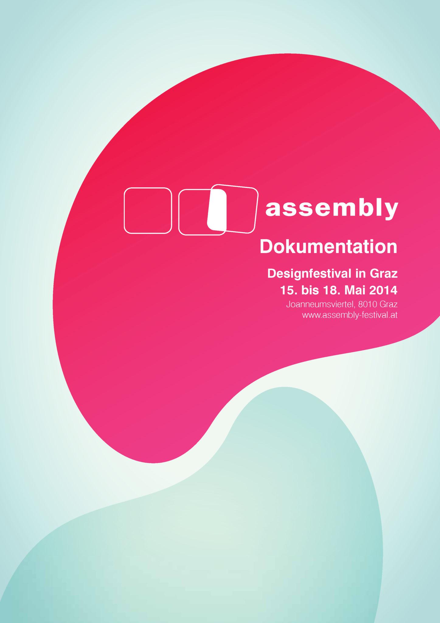 assembly Festival Archive 2014